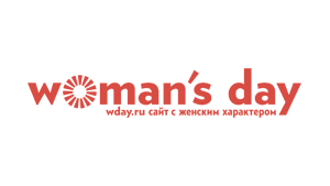 WomansDay.ru